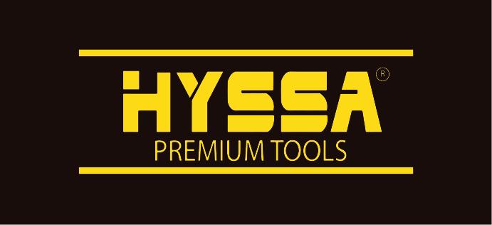 HYSSA PREMIUM TOOLS